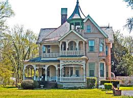 decorating victorian homes home decor