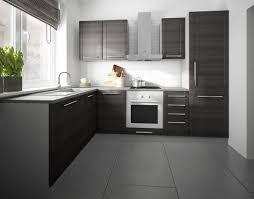 Schlafzimmer Komplett Gebraucht Frankfurt Küchen Koblenz Kaufen Am Besten Büro Stühle Home Dekoration Tipps
