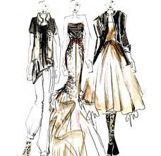 models fashion designs sketches android apps on google play