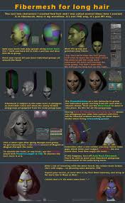 133 best 3d tutorial images on pinterest zbrush tutorial maya