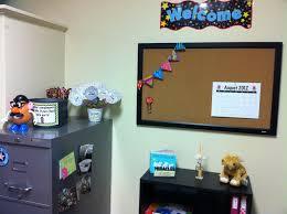 Teacher Desk Organization by Spectacular 2nd Grade August 2012