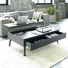 rectangle lift top coffee table rectangle lift top coffee table mahogany rectangle lift top coffee