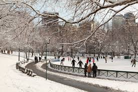 what to do in boston during winter vacation 2015