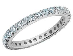 most beautiful wedding rings 10 most beautiful wedding rings at my jewelry box
