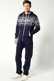 custom made print onesie onesie pyjamas buy