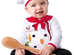 54 18 month halloween costumes cinderella infant halloween
