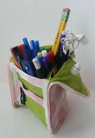 18 best cool supplies images on pinterest cool