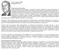 Commercial Real Estate Resume Polish Resume Confessions Of A Commercial Real Estate Consultant