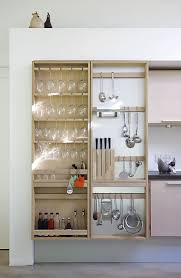 230 best kitchen organization u0026 storage images on pinterest