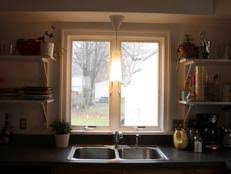 Kitchen Pendant Lights Images by How To Install A Pendant Light How Tos Diy