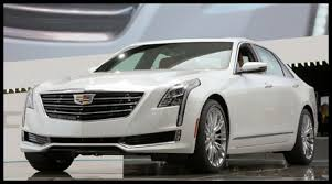 what is the luxury car for honda luxury vehicles on display chicago auto