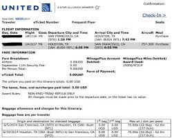 united airlines baggage allowance united airlines baggage fees best number shown in the upper left