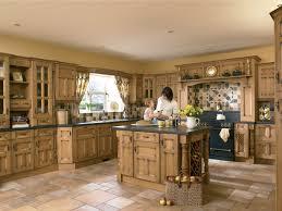mordern kitchens longford classic kitchens dublin kitchens