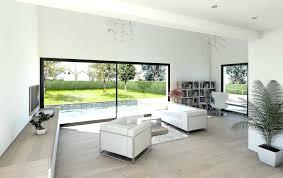 interieur chambre interieure de maison moderne architecture interieur surprenant