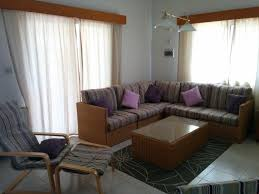 4 bedroom cottage house for rent limassol apsiou property photos
