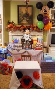 bubbles of joy mickey u0027s halloween birthday bash