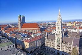 getaway to germany tour an unforgettable experience