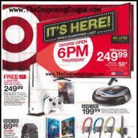 target leaked black friday ads 2016 target thanksgiving and black friday ad page 2 bootsforcheaper com