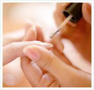 island nails nail salon in roseville ca nail salon 95678 ca