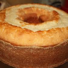 old butter pound cake recipe butter pound cake pound