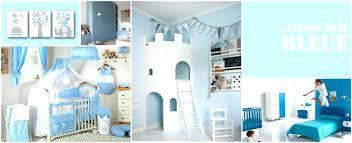 chambre bebe bleu decoration bebe garcon chambre deco peinture chambre bebe garcon