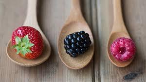 7 best foods for men over 50 everyday health