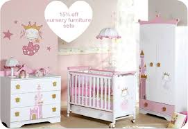 Nursery Furniture Sets For Sale What To About Pine Furniture Home Design