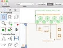 punch home design studio mac download download home design studio mac 19 0 8