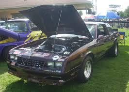 2014 Chevy Monte Carlo File U002786 Chevrolet Monte Carlo Ss Rigaud Jpg Wikimedia Commons
