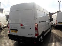 used vuxhall movano mwb van in cheltenham cotswold van centre ltd