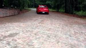 lexus is350 f sport ep2 hyundai performance exhaust make your car rumble