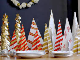 Christmas Centerpieces To Make Cheap by Artsy Diy Homemade Christmas Decorations Diy Centerpieces Hampedia
