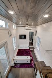 42 best tiny house ideas images on pinterest birmingham freedom