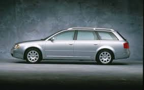 Audi A6 1999 Interior Used 1999 Audi A6 For Sale Pricing U0026 Features Edmunds