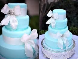 tiffany blue wedding cake samantha nees wedding cakes