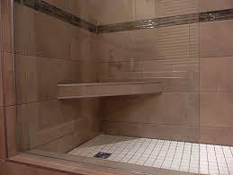 Fold Down Shower Bench Interior Corner Shower Bench Seat Shower Bench Fold Up Shower