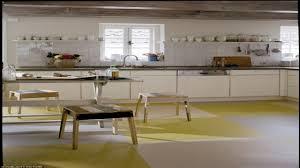 kitchen nook ideas tags marvelous minimalist kitchen design