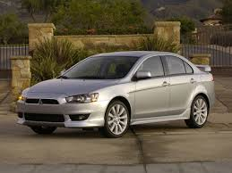used mitsubishi lancer under 8 000 for sale used cars on