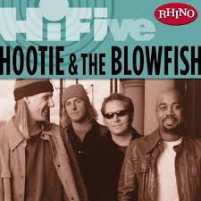 Hootie And The Blowfish Musical Chairs Hootie U0026 The Blowfish Album Cover Photos List Of Hootie U0026 The