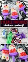 938 best holiday halloween images on pinterest happy halloween