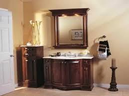 Luxury Powder Room Vanities Engaging Bathroom Also Vanities Single Sink In Powder Room