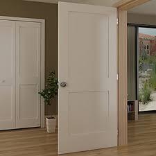 home doors interior interior doors you ll love wayfair