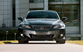 2006 lexus is250 touch up paint 2011 lexus is250 reviews and rating motor trend