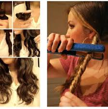 how to curl your hair fast with a wand fastest way to curl your hair makeup mania