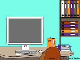 telecharger bureau ordinateur dessin bureau à télécharger bureau dessin picture