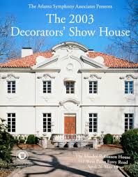 the decorators u0026 039 show house