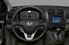 honda crv 2012 horsepower 2009 honda crv horsepower car insurance info