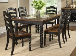 dining room set for sale dining room set for sale saybrook ct in irving tx volusia