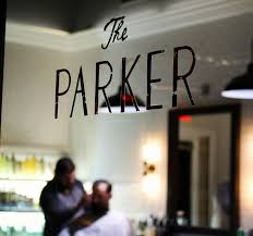 Latest Barber Shop Interior Design Priority Men 3 Tips For Opening A Barber Shop Aveda Means Business