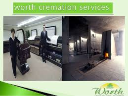 cremation procedure cremation process in florida